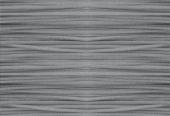 Hilo nylon trenzado 1mm gris.(91 metros bobina)