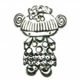 Flamencas - rocío