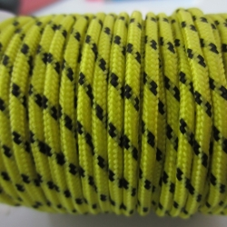 Paracord 3mm
